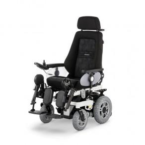 Кресло-коляска с электроприводом Meyra iChair Mc3 1.612
