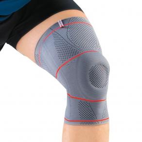 Ортез коленного сустава Orlett Nrg Dkn-203