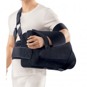 Ортез отводящий на плечевой сустав Orlett Sa-209