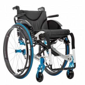 Активное инвалидное кресло-коляска Ortonica S 3000 Special Edition