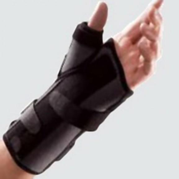 Шина для фиксации кисти и большого пальца Thuasne Ligaflex® manu 2430