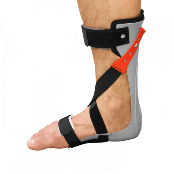 Динамический голеностопный ортез Otto Bock Dyna Ankle 50s1
