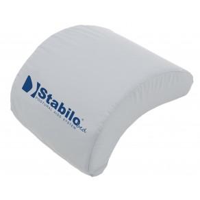 Термоактивная дополнительная подушка Akcesmed Stabilo P-ss-22