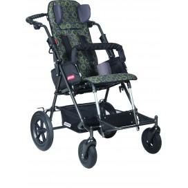 Детская инвалидная коляска ДЦП Patron Ben 4 Plus B4p