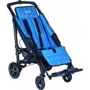 Детская инвалидная коляска Patron Piper Comfort Pic34pyyy