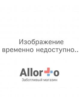 Возможность независимого перемещения заднего колеса