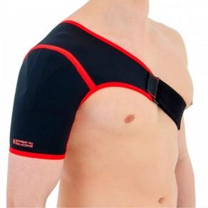 Ортез плечевого сустава Reh4Mat Am-bx-03
