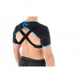 Универсальный ортез плечевого сустава Reh4Mat Am-sob-05