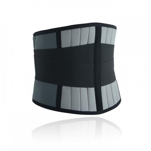 Поясничный бандаж жесткий Rehband 7732 - фото №2