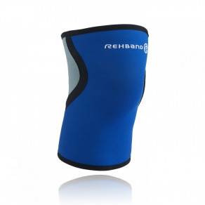 Наколенник легкий Rehband 7953