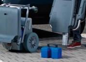 Мобильность