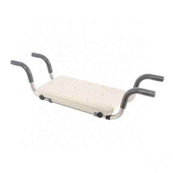 Сиденье для ванны Симс-2 10410n