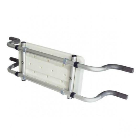 Сиденье для ванны Симс-2 10410n - фото №4