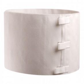 Циркулярный эластичный бандаж Thuasne Cemen 2800