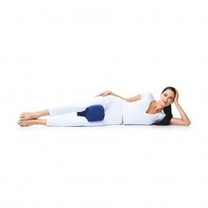 Ортопедическая подушка для уменьшения боли в суставах Trelax П15 Orthofix
