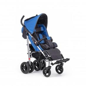 Кресла-коляски для детей-инвалидов и детей с ДЦП Vitea Care Umbrella New