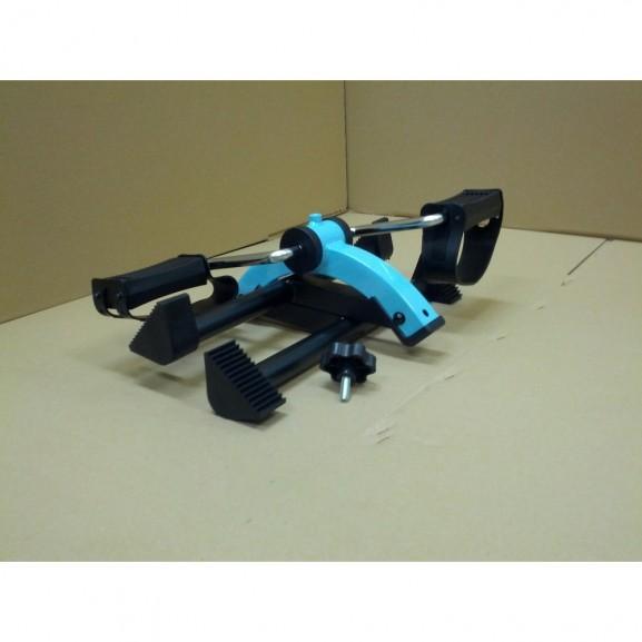 Тренажёр для верхних и нижних конечностей Vitea Care Genesis Vcbp0011 - фото №2