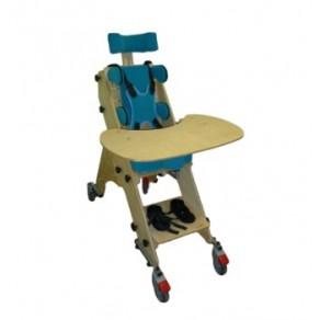 Опора функциональная для сидения для детей-инвалидов Я Могу! ОС-005
