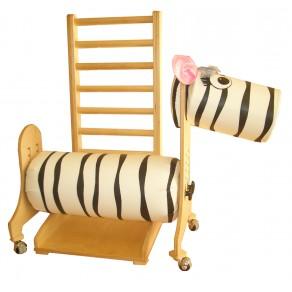 Опора функциональная для сидения для детей-инвалидов Я Могу! ОС-008