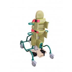 Опора функциональная для стояния для детей-инвалидов Я Могу! ОС-220