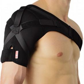 Регулируемый ортез плечевого сустава Reh4Mat Targa Am-sob