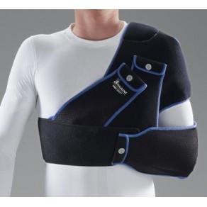 Бандаж для иммобилизации лопаточно-плечевой области Thuasne Immo vest 2441