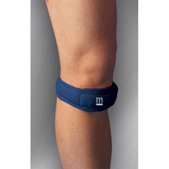 Бандаж пателлярный фиксирующий medi patella tendon support 877
