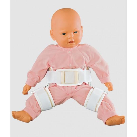 Детская отводящая шина-распорка Orlett Hfo-110