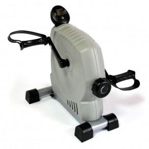 Магнитный тренажер для верхних и нижних конечностей Мега-Оптим Cf 09-8068