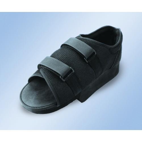 Обувь реабилитационная (послеоперационная) Orliman Cp02