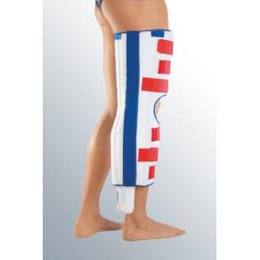 Ортез коленный иммобилизирующий medi Pts® 850
