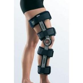 Ортез коленный регулируемый medi Rom® cool II G180-1