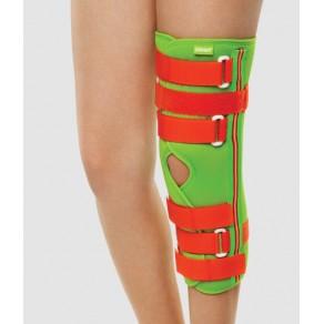 Ортез на коленный сустав Orlett Rkn-203(p)