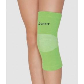 Ортез на коленный сустав Orlett Dkn-203(p)