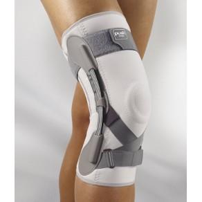 Ортез на коленный сустав Push Braces 2.30.1