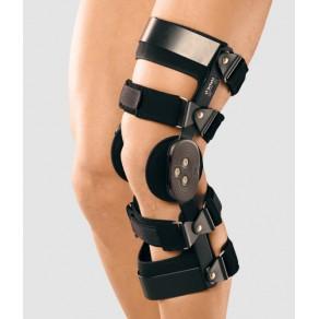 Ортез на коленный сустав Orlett Po-303