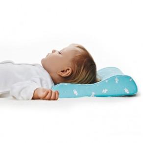Ортопедическая подушка для детей Trelax П22 Bambini