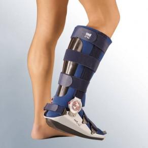 Реабилитационный ортез для голеностопного сустава и стопы medi Rom® Walker G160-0