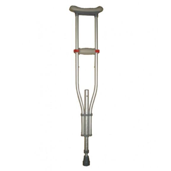Костыль инвалидный Bronigen Bmc-110