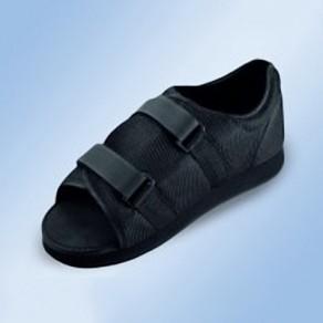 Обувь реабилитационная (послеоперационная) Orliman Cp01