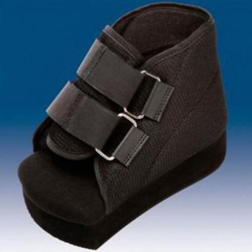 Обувь реабилитационная (послеоперационная) Orliman Cp03