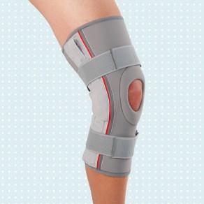 Ортез коленного сустава Otto Bock Genu Direxa 8356