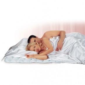 Ортопедический матрас для взрослых односпальный Trelax М80/190