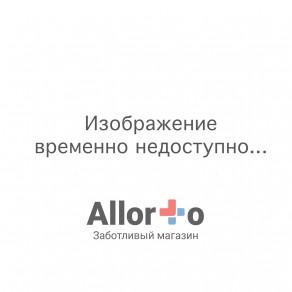 Облучатель-рециркулятор с таймером Armed Сh111-115 (пластиковый корпус голубой)