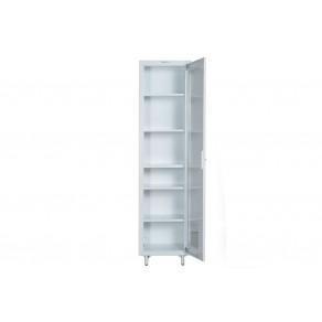 Шкаф для медикаментов Медицинофф Мехе.04.мф 10708