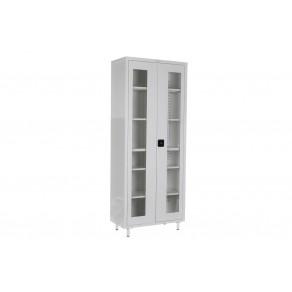 Шкаф для медикаментов Медицинофф Мехе.04.мф 10275