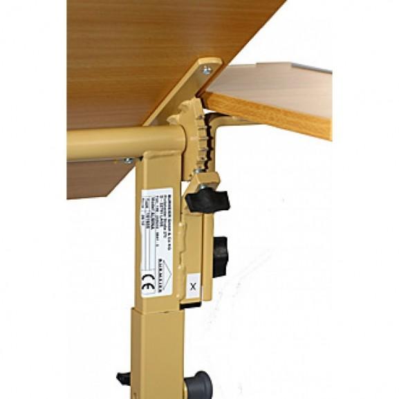 Столик Симс-2 Duo - фото №5