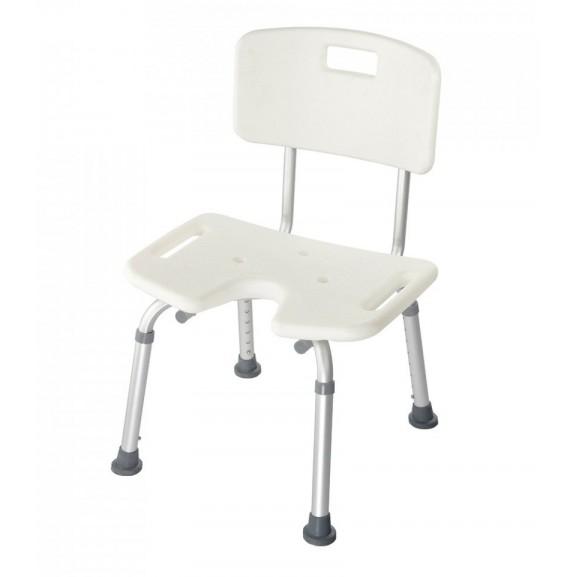 Стул для ванны Симс-2 Bs Seat
