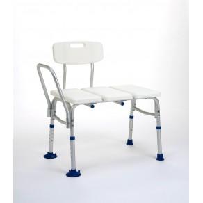 Переносной стул Vermeiren Kate