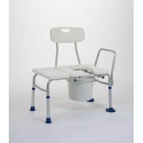 Переносной стул Vermeiren Katy